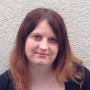 Sabrina Uhlirsch - Buchmarketing Agentur Spread and Read! Buchmarketing Agentur für Verlage und Autoren! Empfehlenswert!