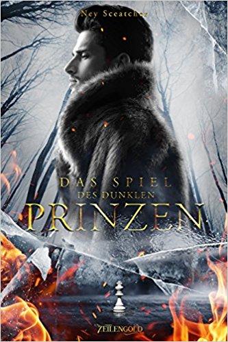 Das Spiel des dunklen Prinzen